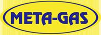 meta gas